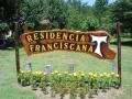 residenciafranciscana_05